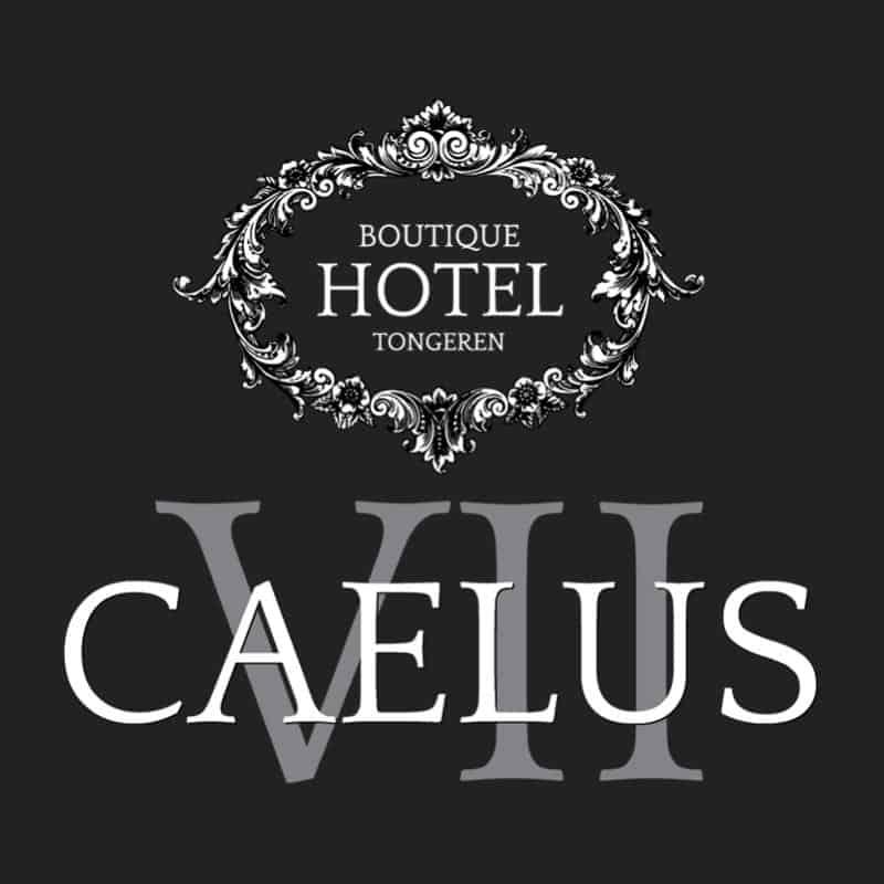 Boutique Hotel Caelus